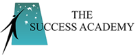 The Success Academy