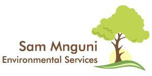 Sam Mnguni